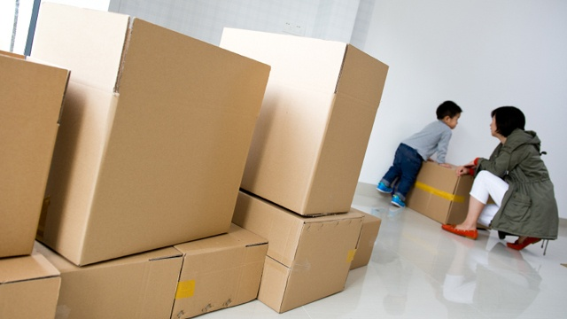 Moving boxes blurb_2343553282273102-159532
