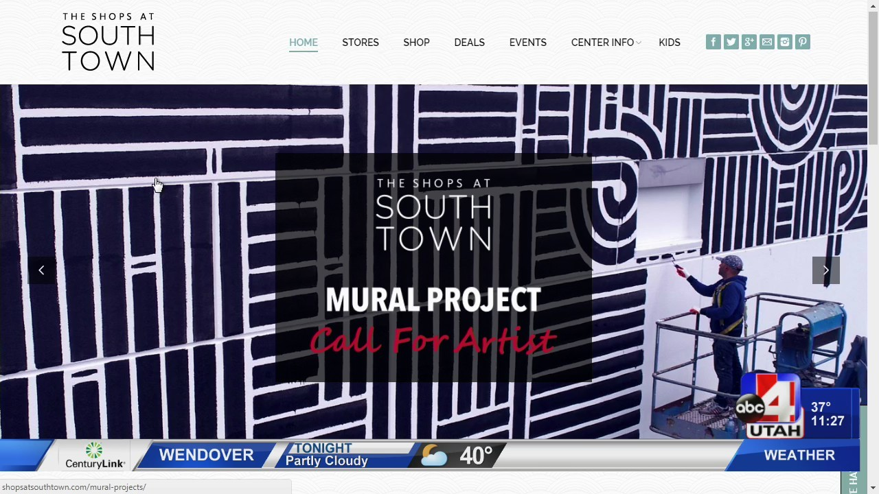 Mural_Project_South_Town_0_20180118183811