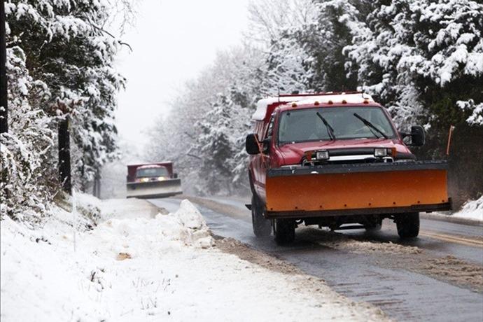 snow plow_-6968108630278847784