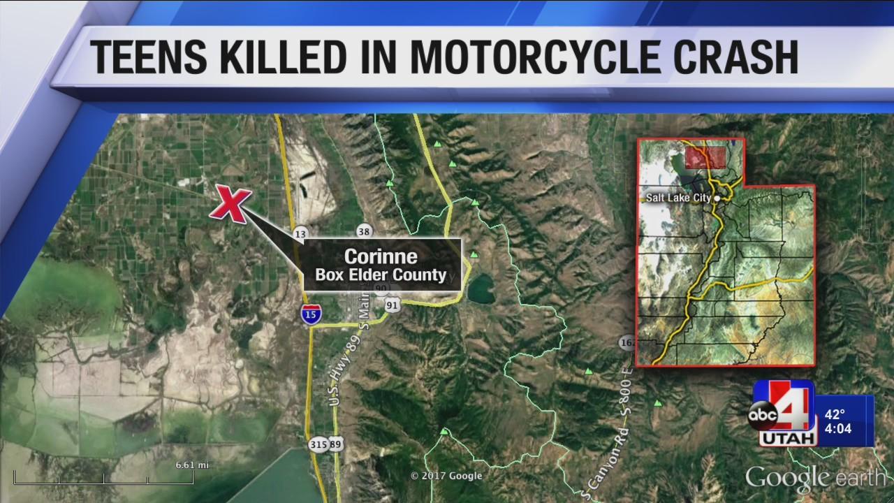 Two_teens_killed_in_motorcycle_crash_0_20180102002753