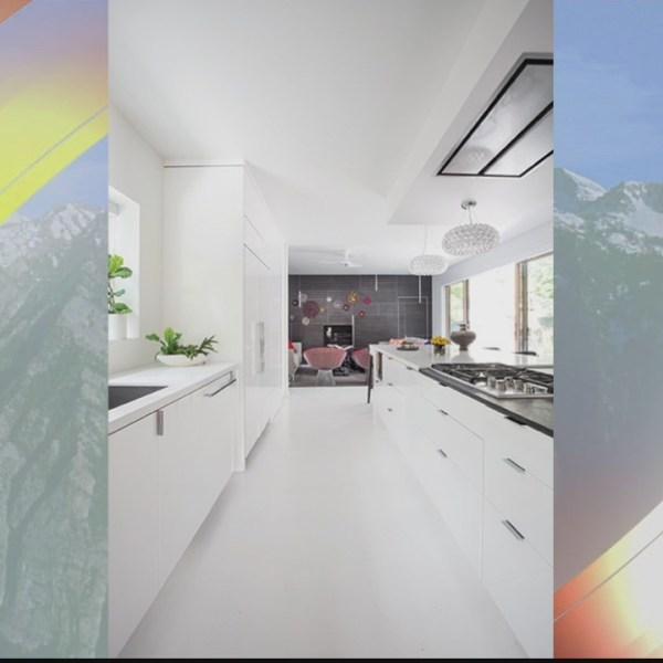 Utah Style and Design