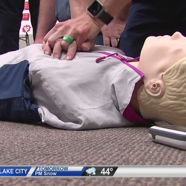 What_you_need_to_know_about_CPR_0_20180125002205