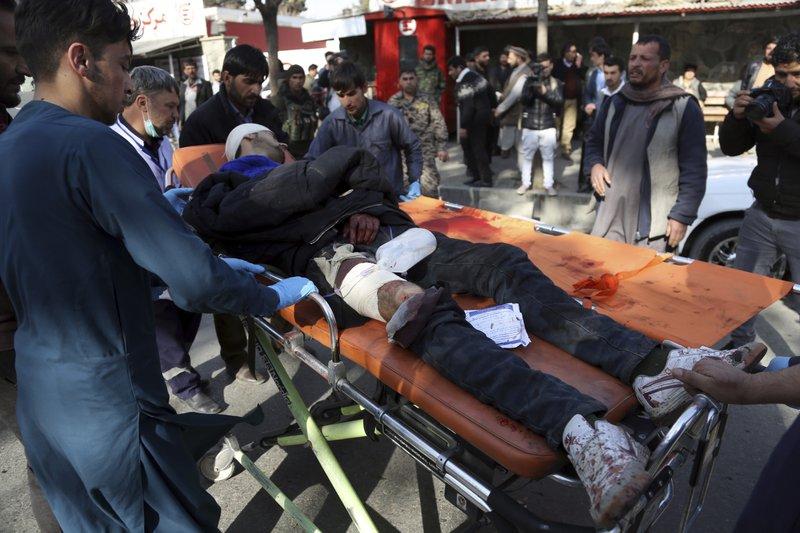 ambulance attack afganistan_1517083787752.jpeg.jpg