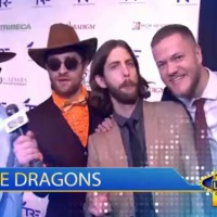 imagine_dragons_1514684781466.jpg