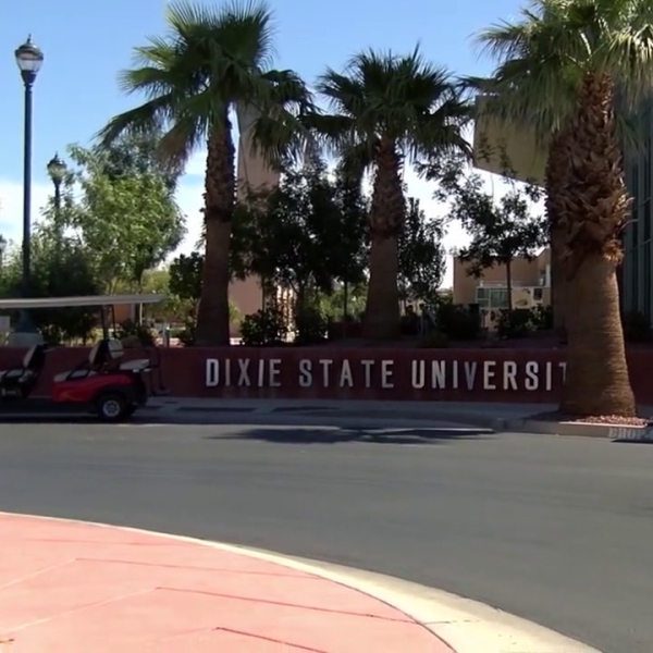 Dixie_State_University.png