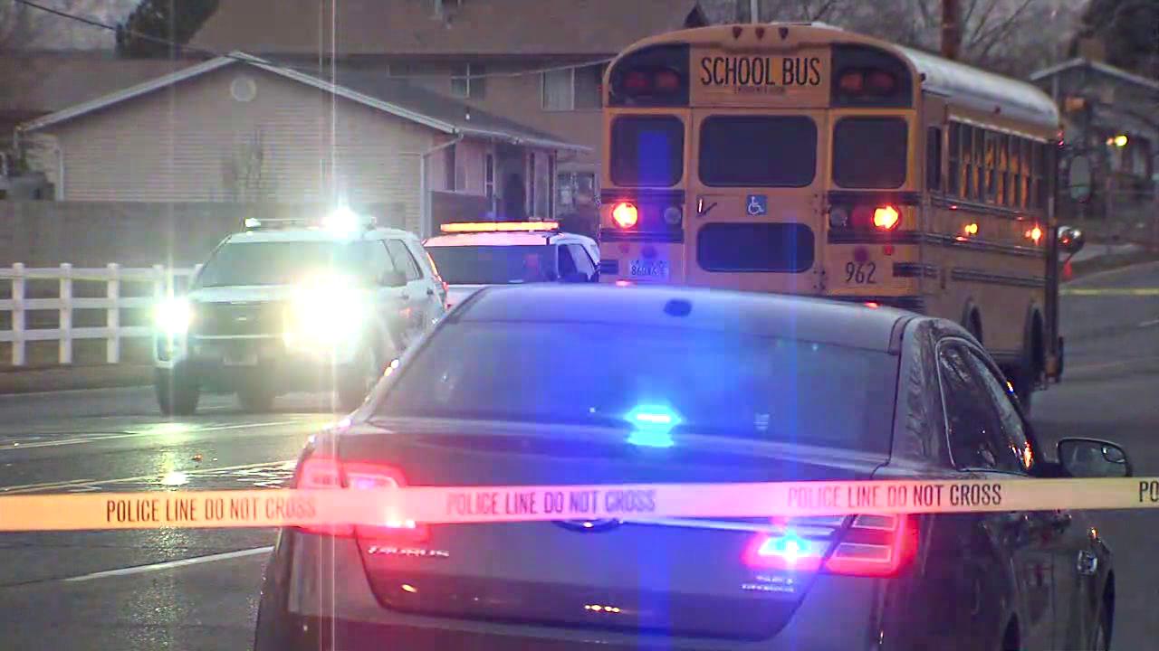 Husband forgives driver after deadly bus crash