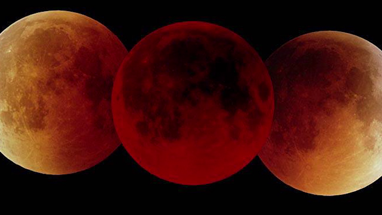 blood_supermoon_preview.png