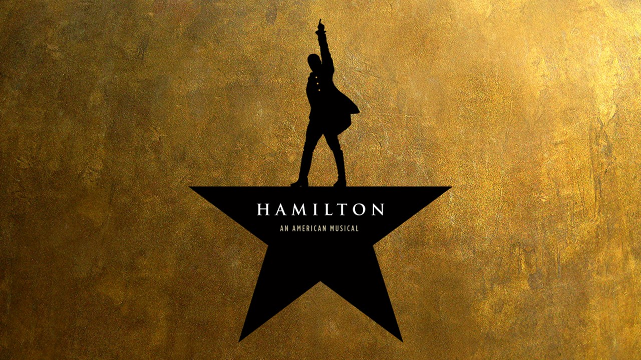 Hamilton_.jpg