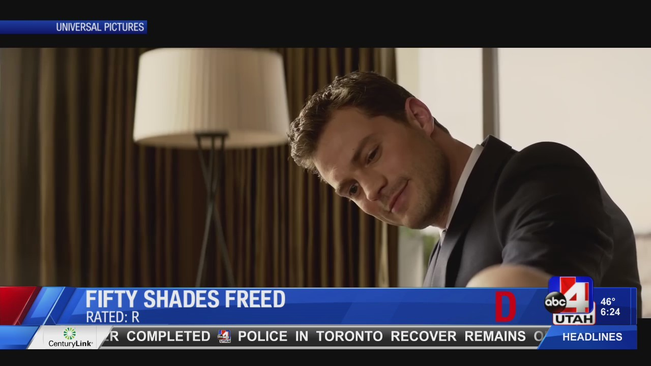 50_Shades_Freed_Review_0_20180209135220