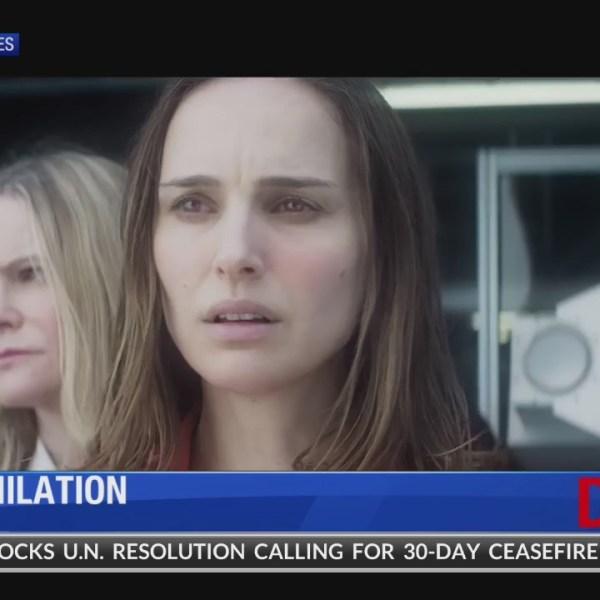 Annihilation_Box_Office_Friday_0_20180223134429