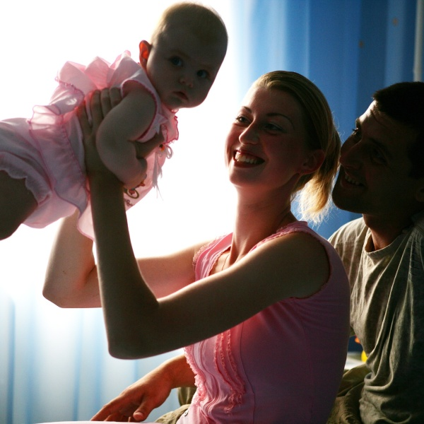 Baby, family, parents, maternity leave, paternity leave_3330591278453051-159532