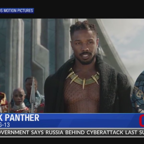 Black_Panther_Review_Tony_0_20180216135249
