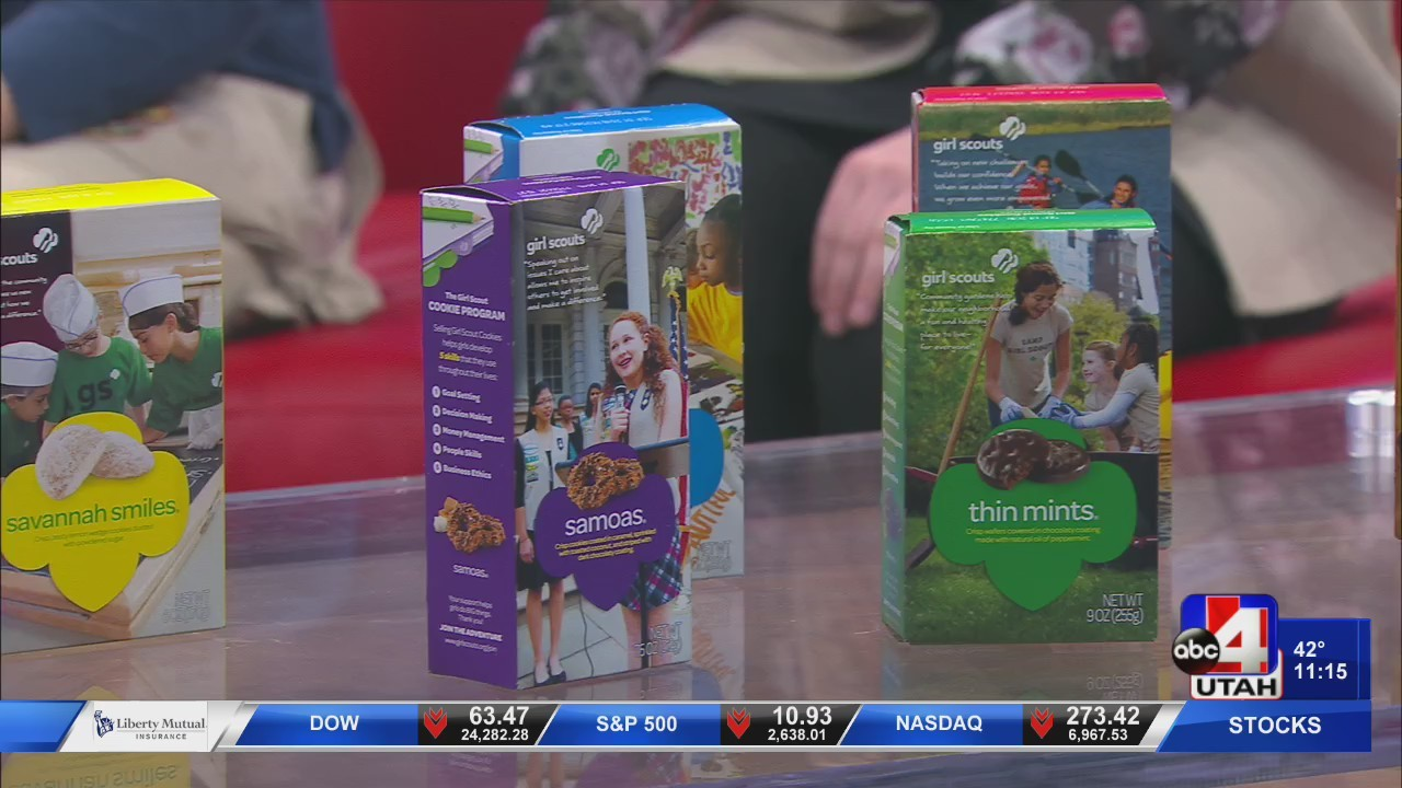 Girl_Scout_Cookies_0_20180206182851