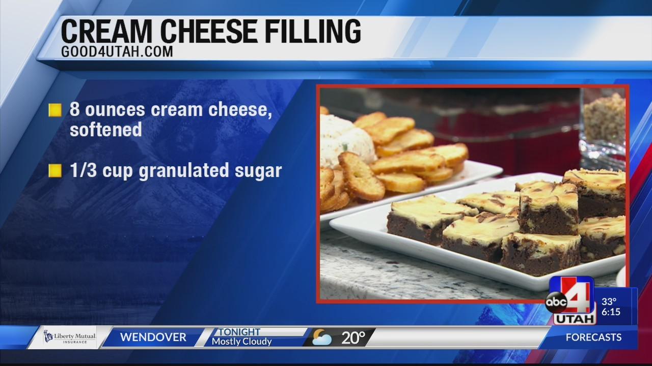 Harmons_Cream_Cheese_Brownies_0_20180227135457