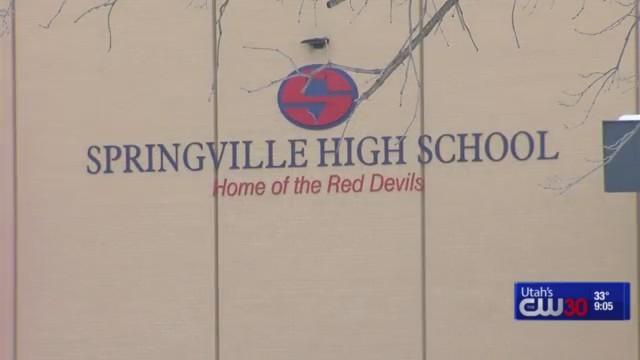 Springville_High_School_threat_0_20180223044258