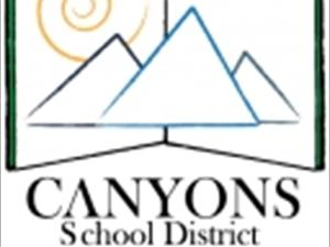 Canyons School District_-6392442761881236075
