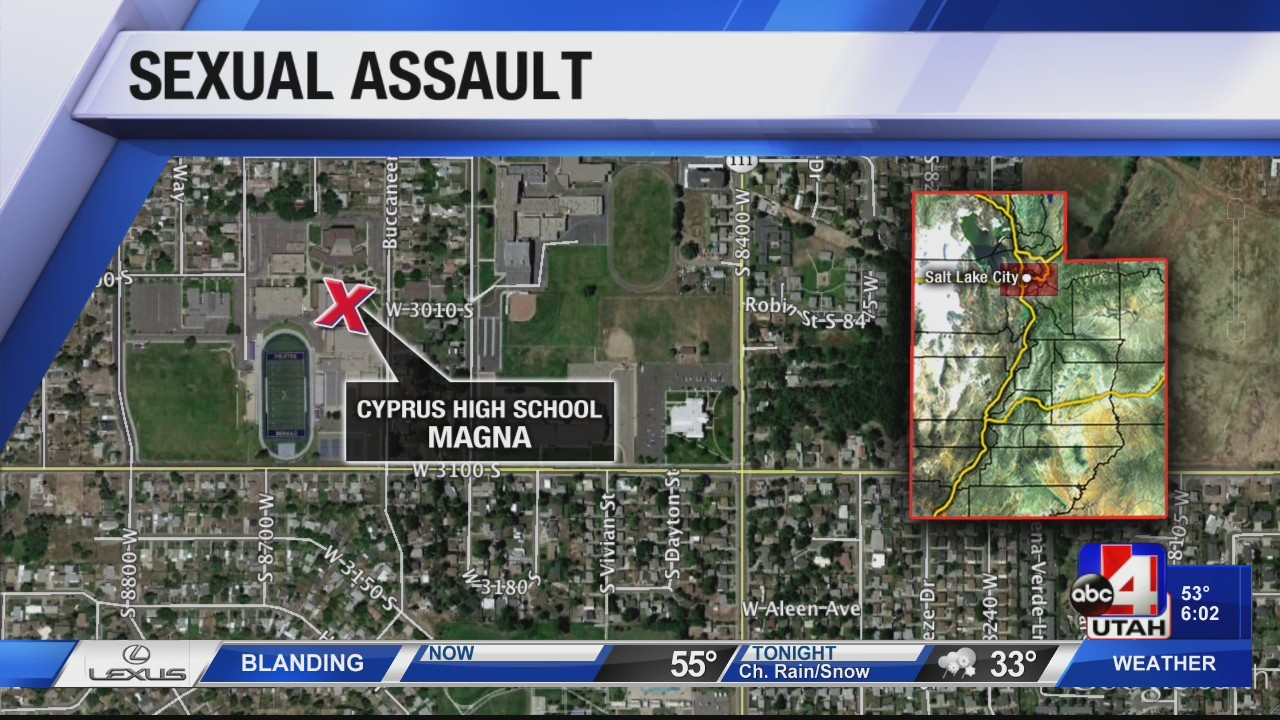 Teen_accused_of_sexual_assault_0_20180206012723