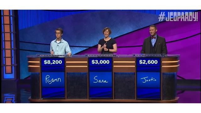 bad-jeopardy-contestants-football_1517601033247_33030404_ver1.0_640_360_1517604674084.jpg