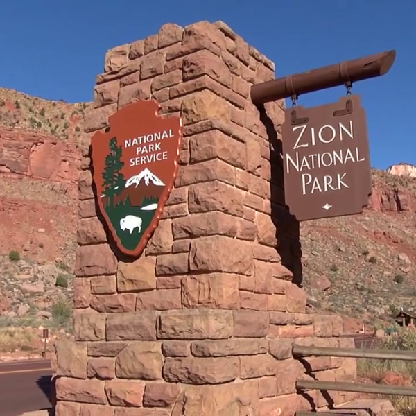 zion_national_park.png