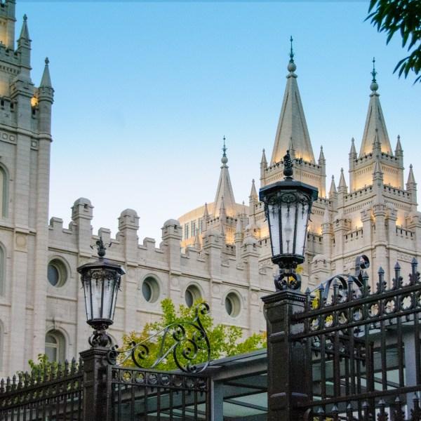 Architecture - SLC Temple Lamps_1445608827239.jpg