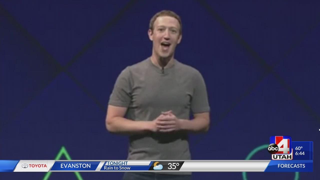 Ask_the_Authority_Zuckerberg_Data_Scanda_0_20180322125636