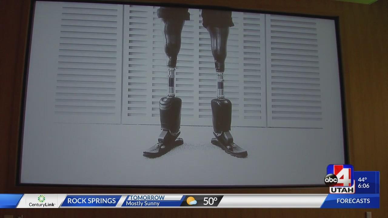 Bionic_Man_visits_UVU__reveals_latest_in_0_20180308014358