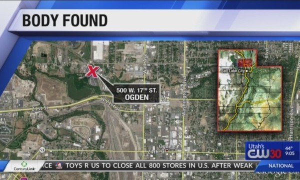 Body_pulled_from_Ogden_pond_identified_0_20180315033600