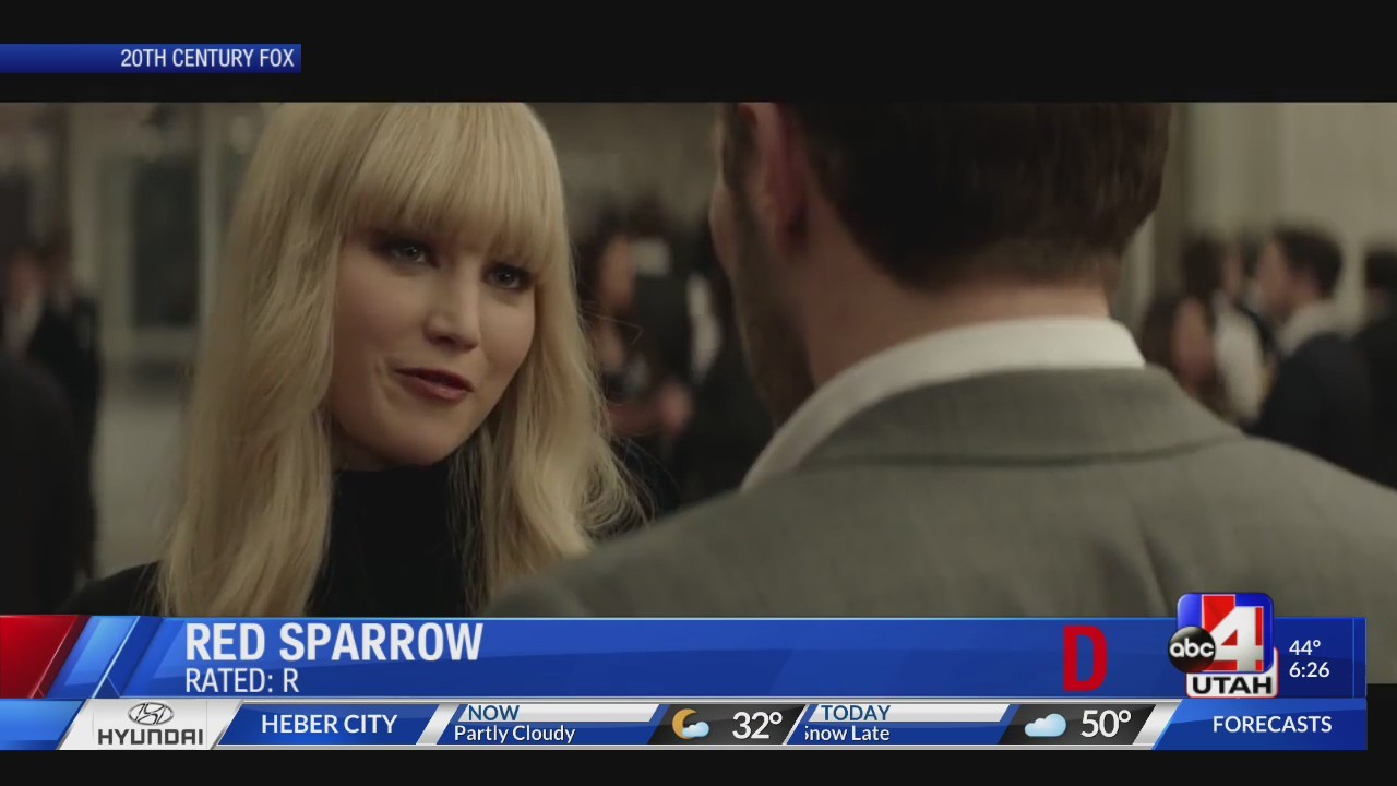 Box_Office_Friday_Red_Sparrow_0_20180302144416