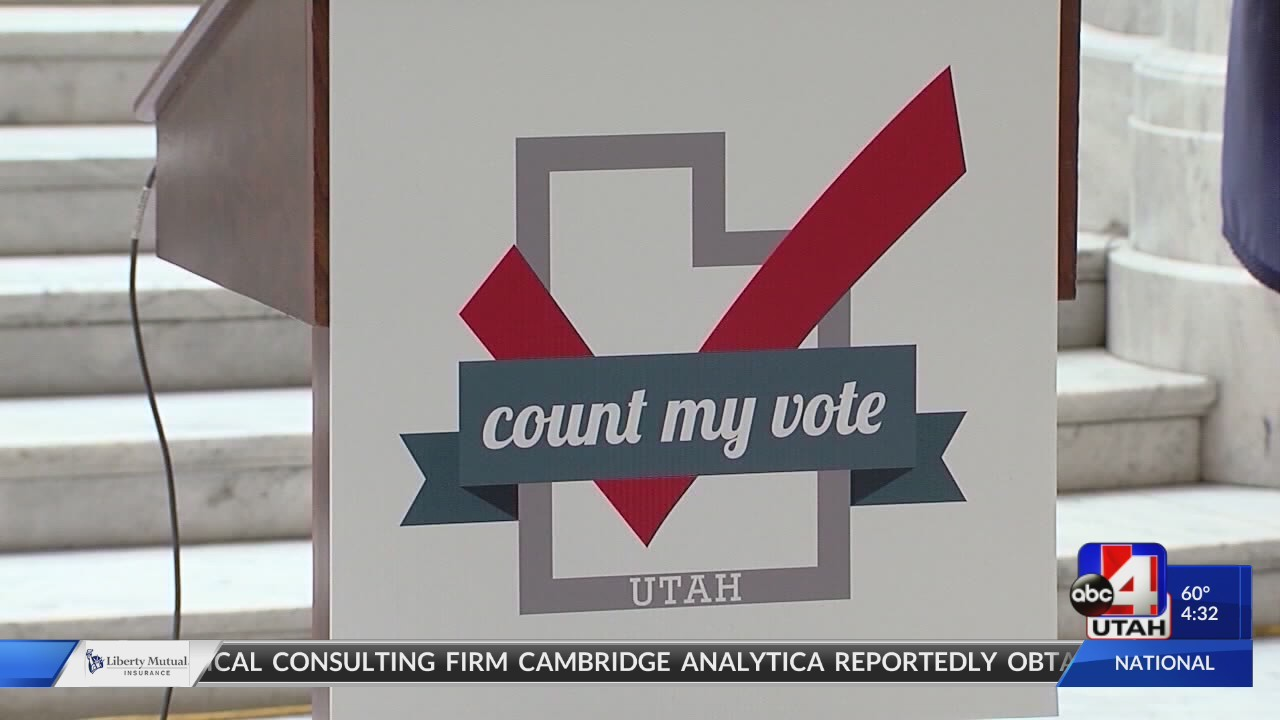 Court_upholds_County_My_Vote_Compromise_0_20180321020149