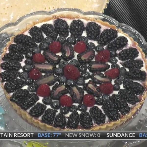 Harmons__Fruit_Tart_pt_1_0_20180330123817