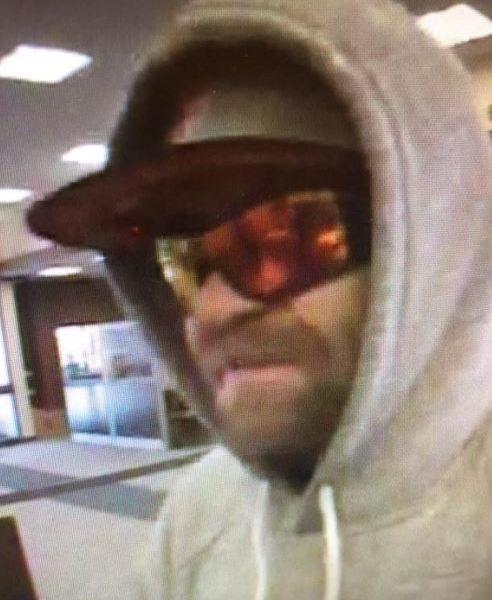 Layton_bank_robbery_suspect.JPG