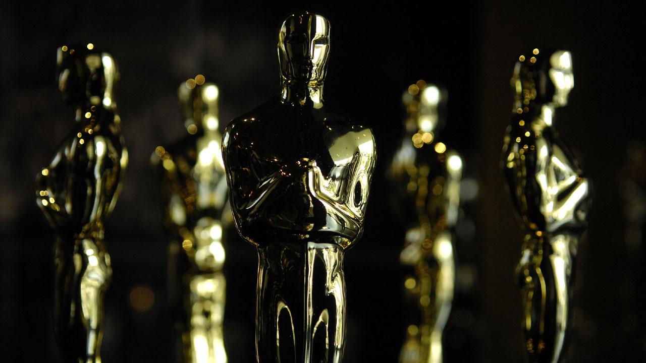 OTD May 16 - Academy Awards21806578-159532
