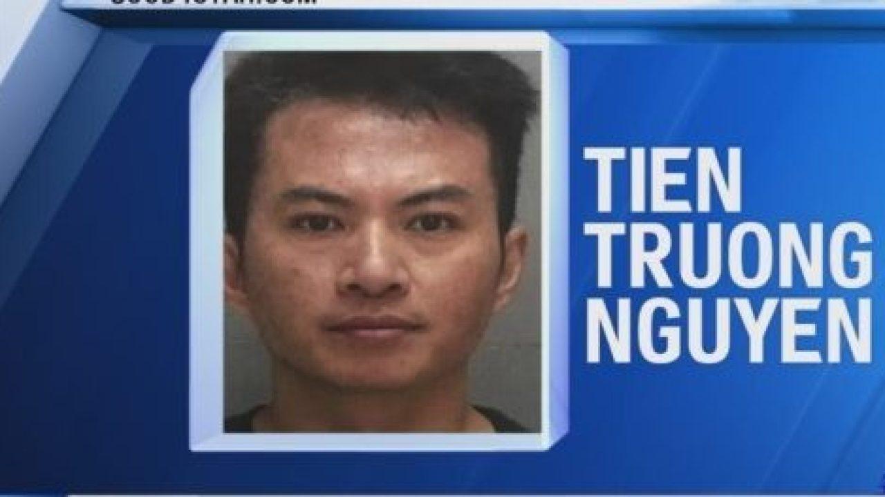 Utah man headed to prison in 2007 murder of pool hall owner