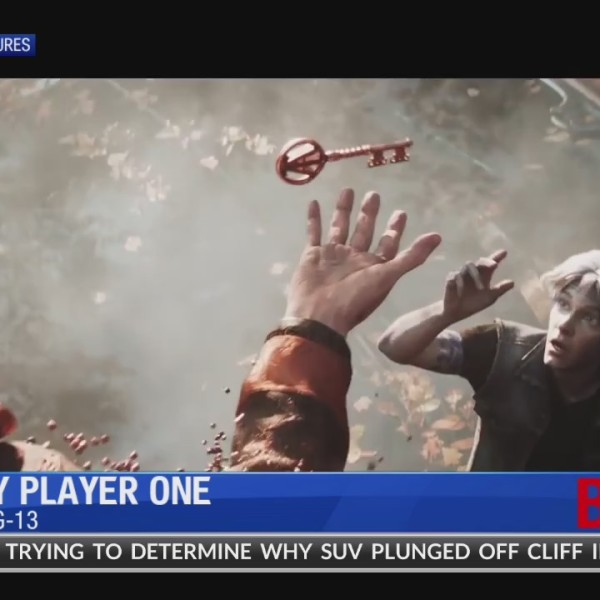 Ready_Player_One_Box_Office_Friday_0_20180330124529