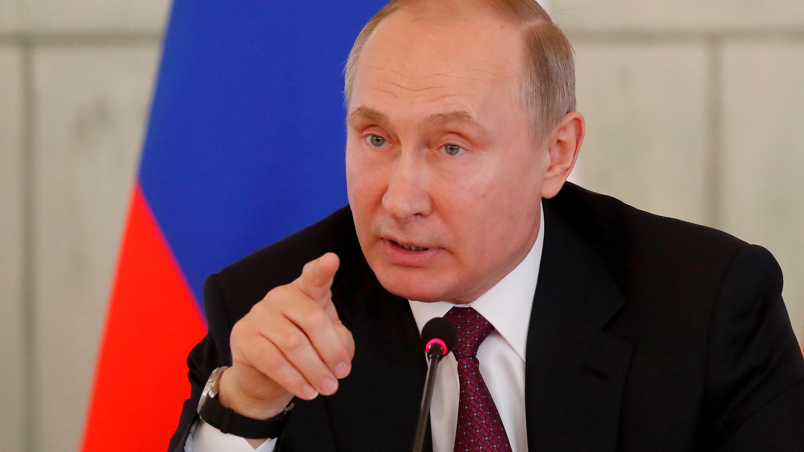 Russia_Putin_29725-159532.jpg87992040