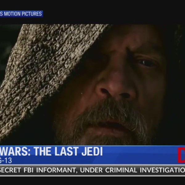 Star_Wars_DVD_Tuesday_0_20180327124814