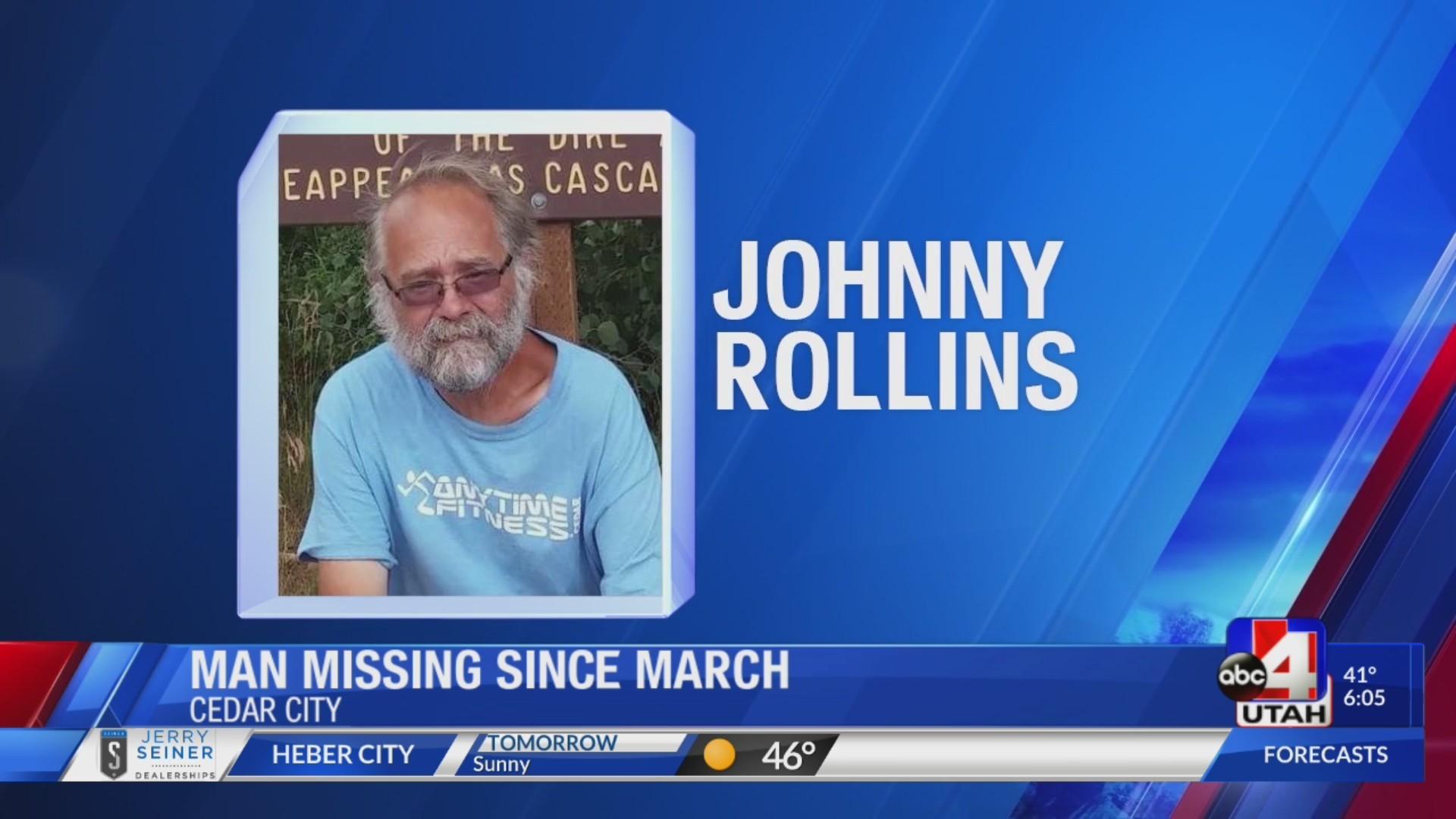 Still_no_sign_of_missing_Cedar_City_man_0_20181109013621