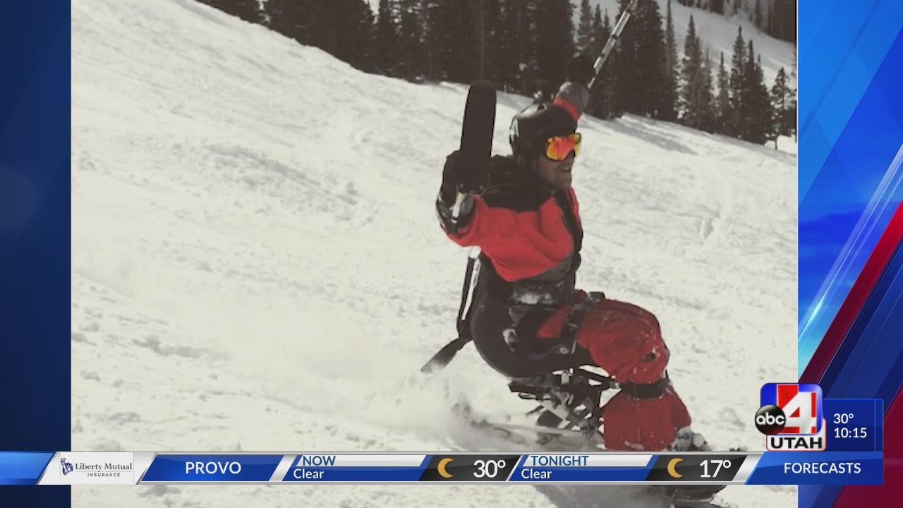 Utah_County_man_learns_to_mono_ski_after_0_20180306052653