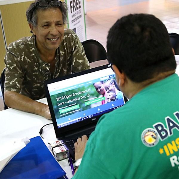 obamacare registration81424279-159532