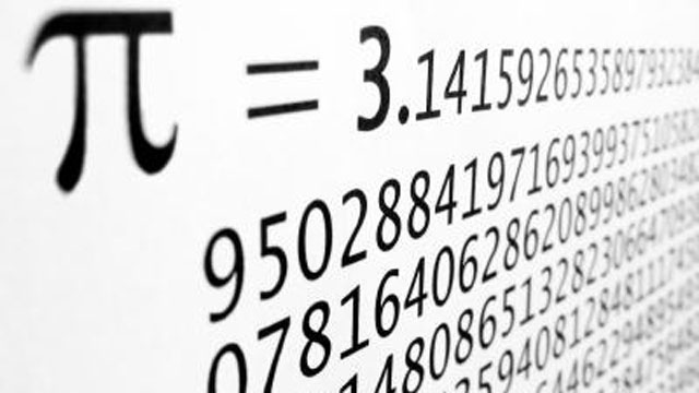 odd dates - Pi Day 2015_3178090031430048-159532