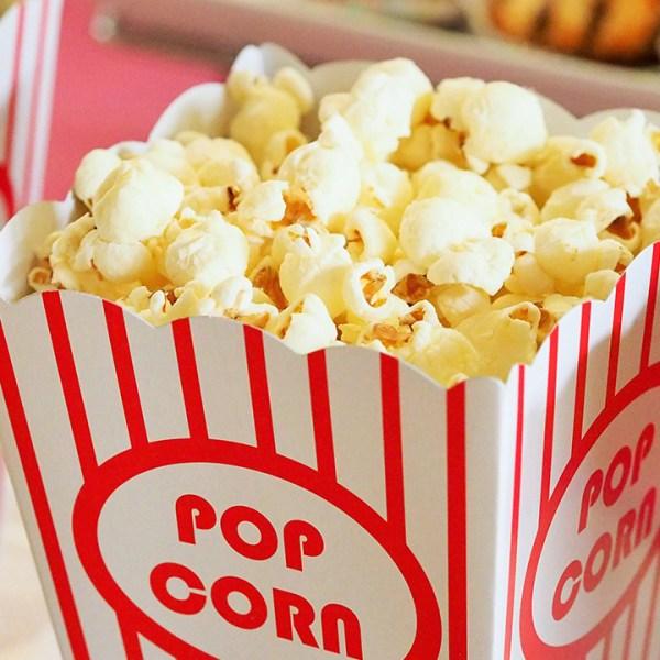 popcorn-movie_1518563212804_342240_ver1_20180214055305-159532