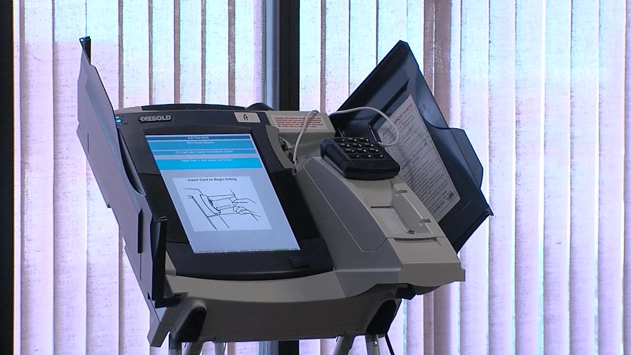 voting_machine_.png