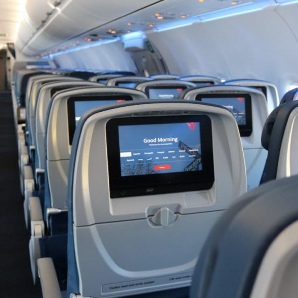 inside_delta_plane.jpg