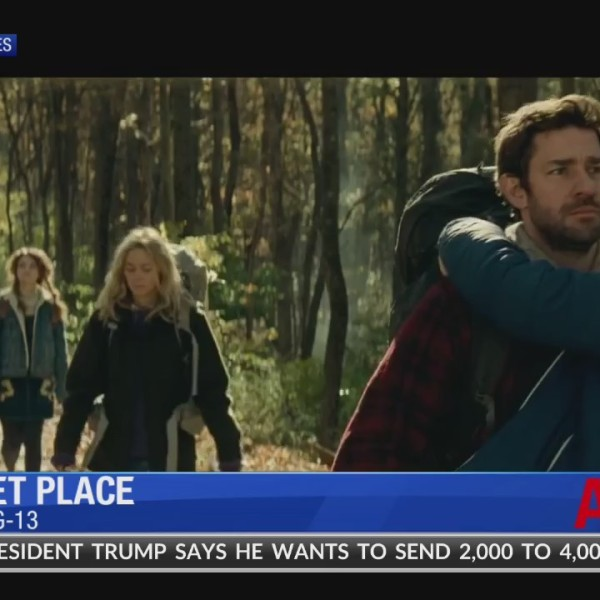 A_Quiet_Place_Box_Office_Friday_0_20180406123710