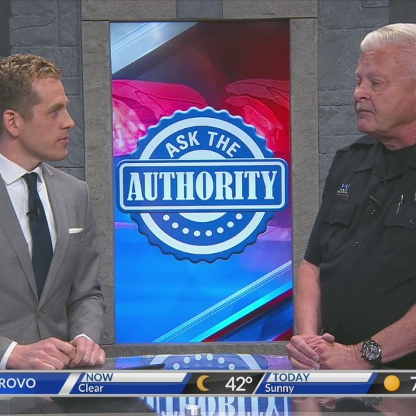 Ask_the_Authority_UPD_Funny_Video_0_20180426135557