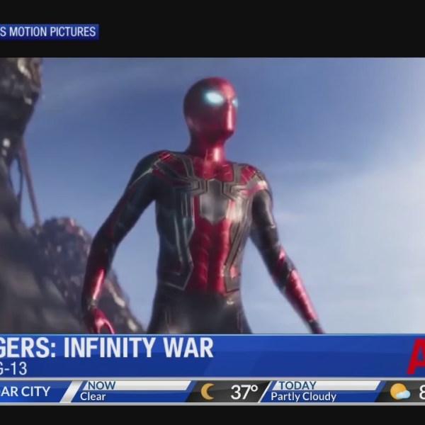 Avengers__Infinity_War_Review_0_20180427124641