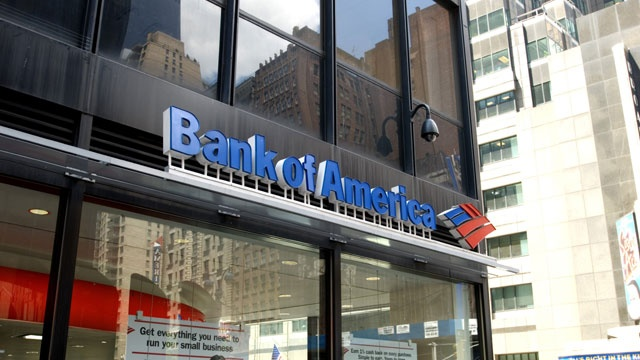 Bank of America_3086534490976559-159532