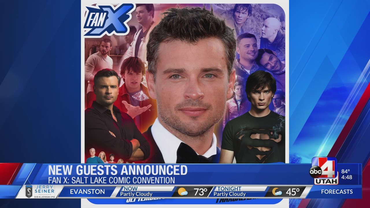 Celebrate_80_years_of_Superman_at_FanX_S_0_20180427230917