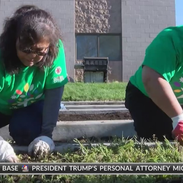 Comcast_to_host_20_service_projects_thro_0_20180411173259