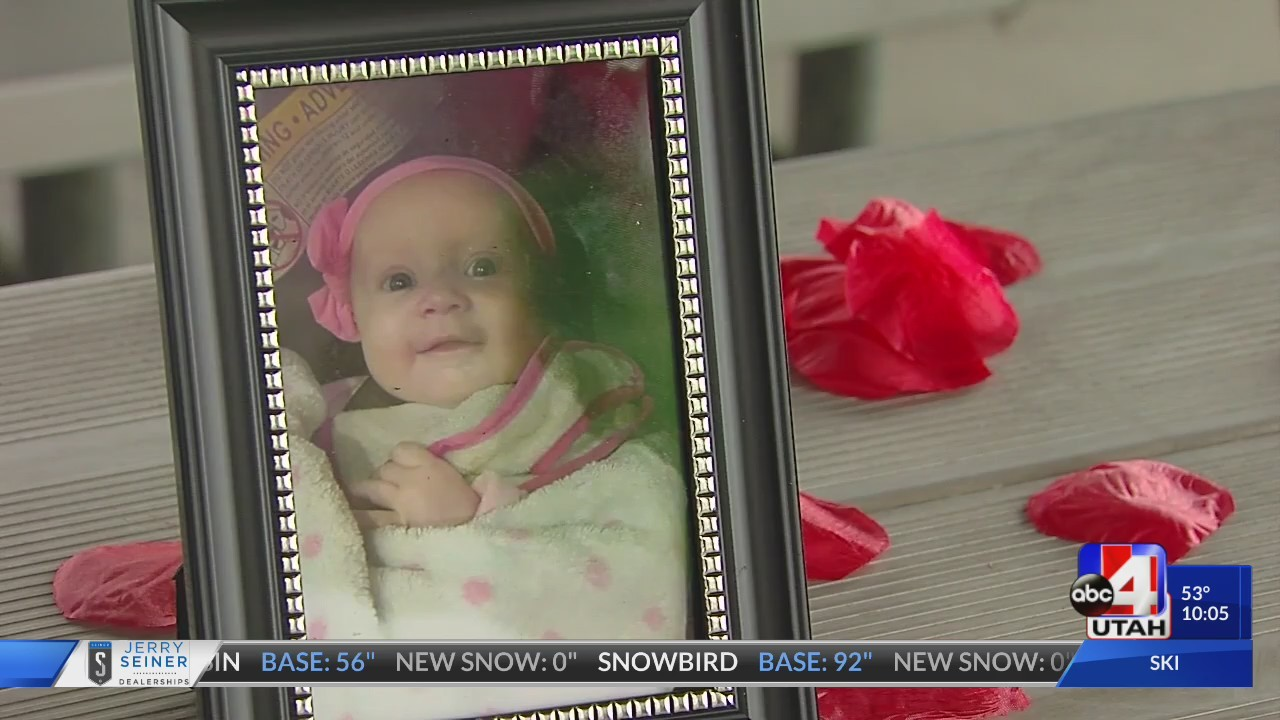 Community_remembers_baby_lost_to_child_a_0_20180407042000